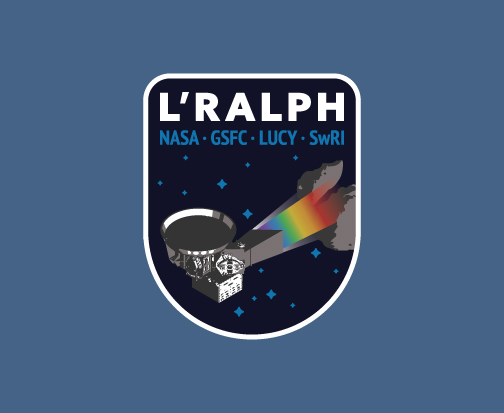 LRALPH