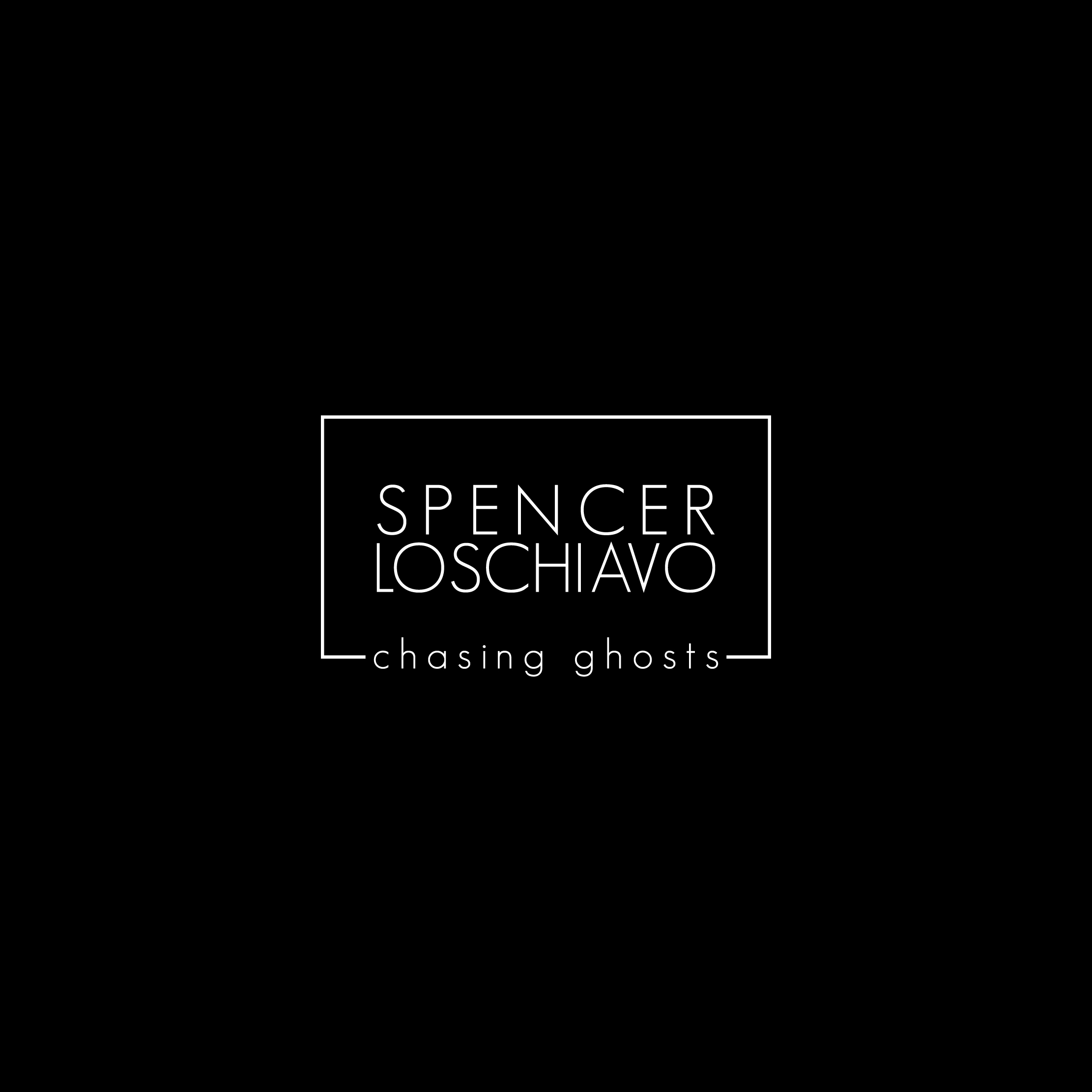 Spencer LoSchiavo Logo