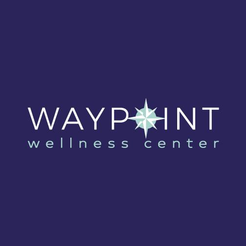 WaypointBranding